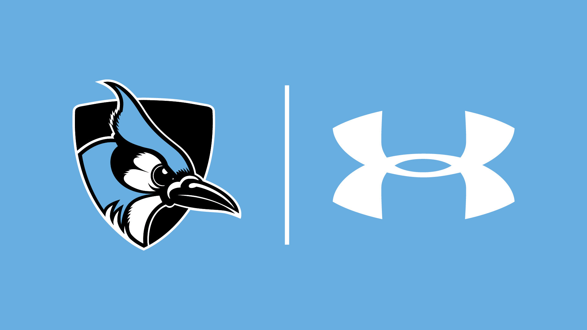 6f3e755fe060 Johns Hopkins and Under Armour have signed a multi-year agreement that  makes the Baltimore